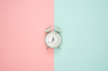 Time Management: Effective ways to manage your time