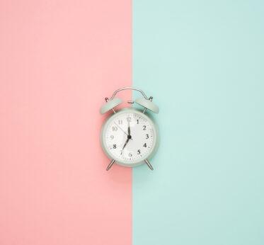 Тайм менеджмент: эффективное управление временем