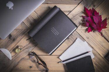 ТОП-5 книг о саморазвитии