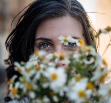 Пять секретов красоты, которые сделают вас моложе