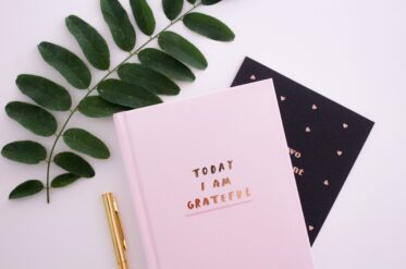 Gratitude Diary: why it is worth it