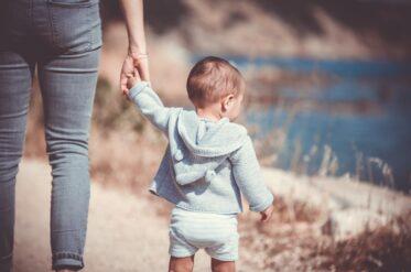 Быть ответственными родителями: советы экспертов