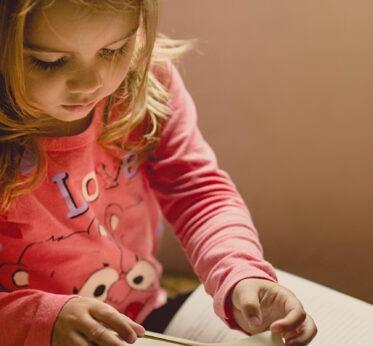 Дистанционное обучение: дети и родители
