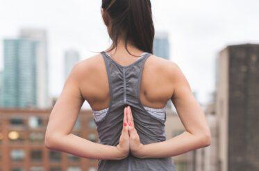 9 привычек здоровых людей