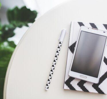 Роль мобильного телефона в жизни современного человека