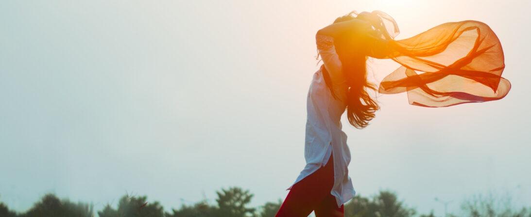 Что такое осознанность и как ее развить: советы психолога