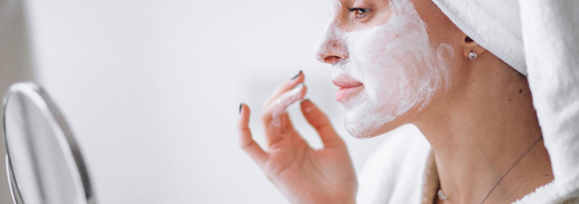 Натуральная косметика, средства по уходу за телом, соль для ванн, натуральное мыло, крема, личная гигиена..