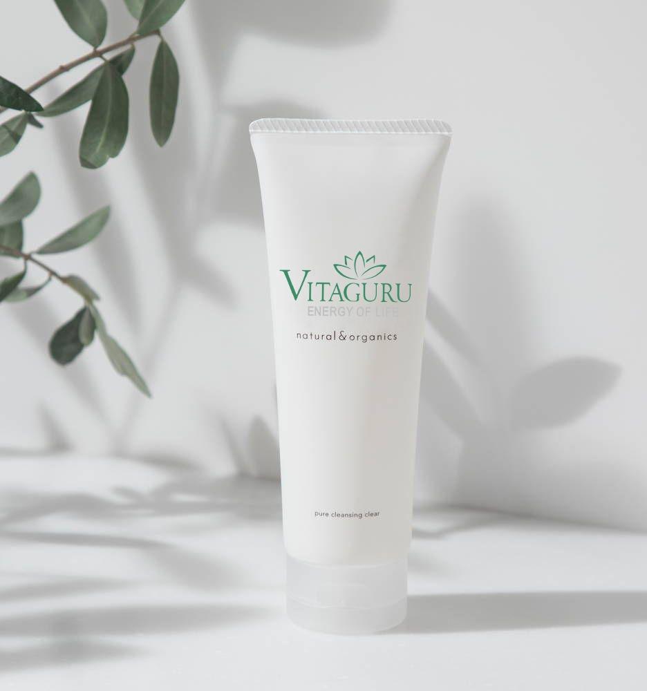 VitaGuru крем для рук