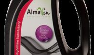 Жидкое средство для стирки на чёрных и тёмных вещей AlmaWin, 750 мл