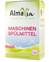 Порошок для посудомоечных машин AlmaWin, 2,8 кг