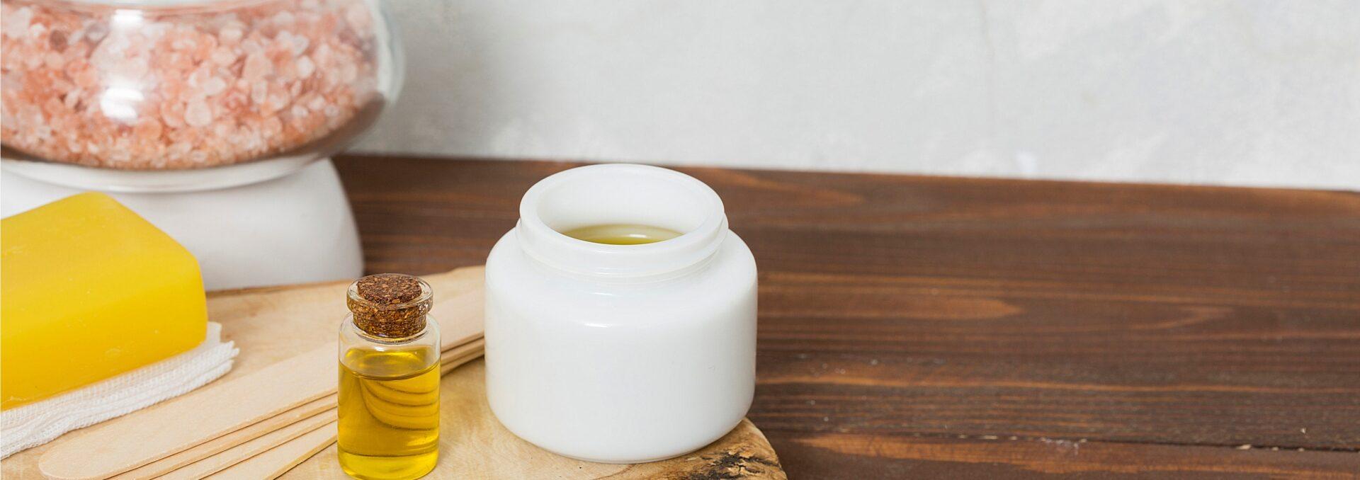 Мед, продукты пчеловодства, растительные масла, ароматерапия...