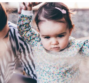 Как привить ребенку семейные ценности. Советы психолога