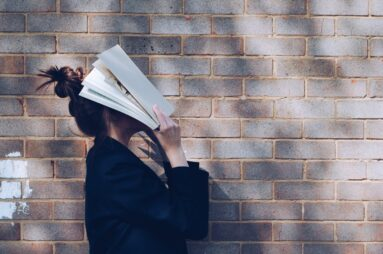 10 motivational books to read: psychologist tips