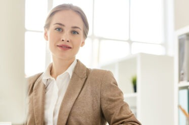 Как соблюдать баланс работа – жизнь