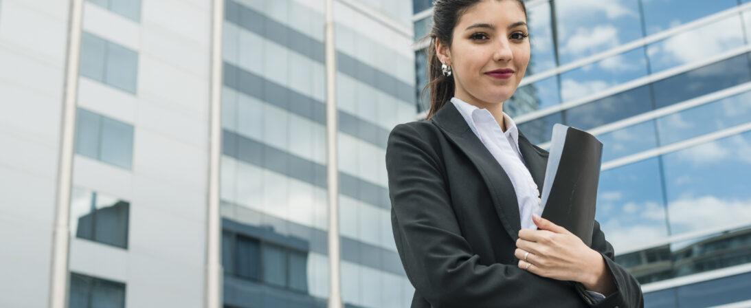Советы, которые помогут в продвижении по карьерной лестнице