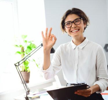 Секреты продуктивности по методике Мари Кондо