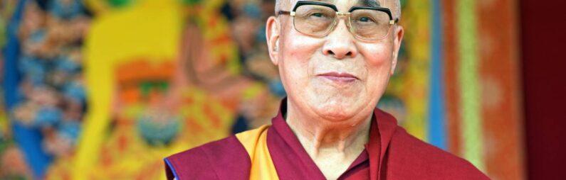 День рождения Далай-ламы: мудрые советы на каждый день