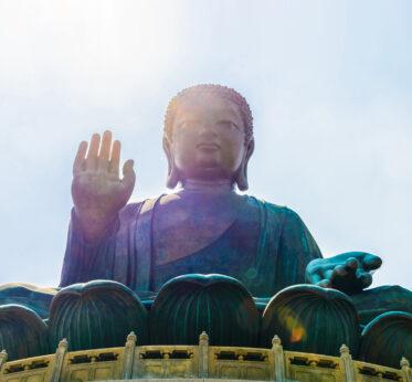 Буддийские принципы, которые изменят вашу жизнь