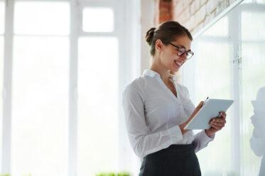 Agile-планирование для достижения успеха