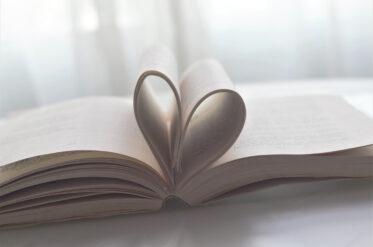 Топ-5 вдохновляющих книг, которые нужно прочитать до конца 2020 года