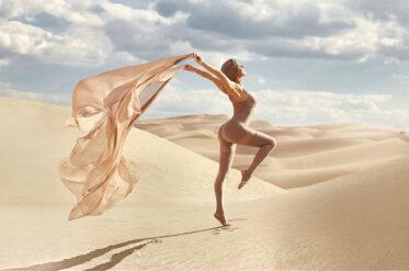 Светлана Масленникова: С помощью йоги хочу сделать гармоничнее и здоровее как можно больше людей на планете