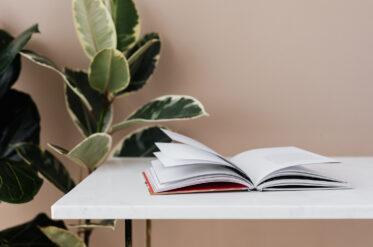 Что читает Опра Уинфри: топ-5 любимых книг