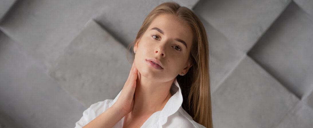 Татьяна Новикова: Самое правильное – инвестировать в любовь к себе