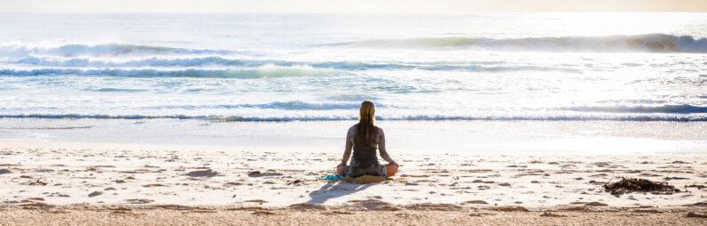 Польза йоги: универсальная тренировка для тела и ума