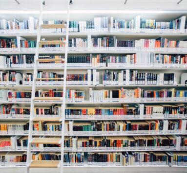 Как ставить цели и достигать их: ТОП-5 полезных книг