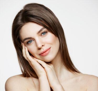 Как выбрать и зачем принимать коллаген: рекомендации косметолога